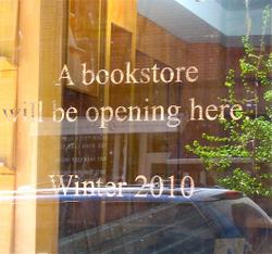 2010_04_bookmarcsignage