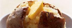 Potatoes_main