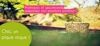 Piqueniquehome50693690x321