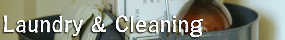 Hdrbannerlaundrycleaning