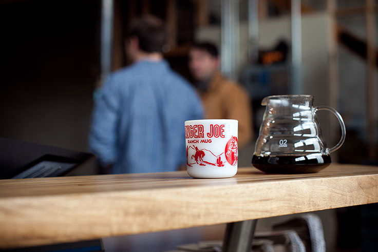 About_091910_sightglass_10_182134
